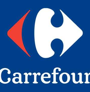 Carrefour electric