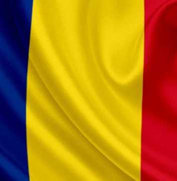 Coronavirus Romania Nou RECORD de Infectari pentru Anul 2021