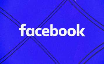 Facebook Actualizarea Noua Lansata pentru Telefoane si Tablete