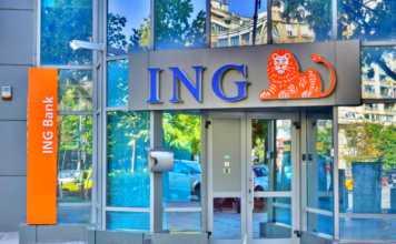 ING Bank frica