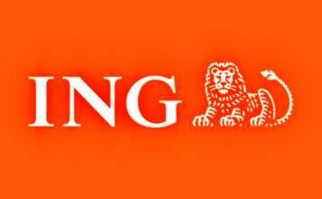 ING Bank ilegal