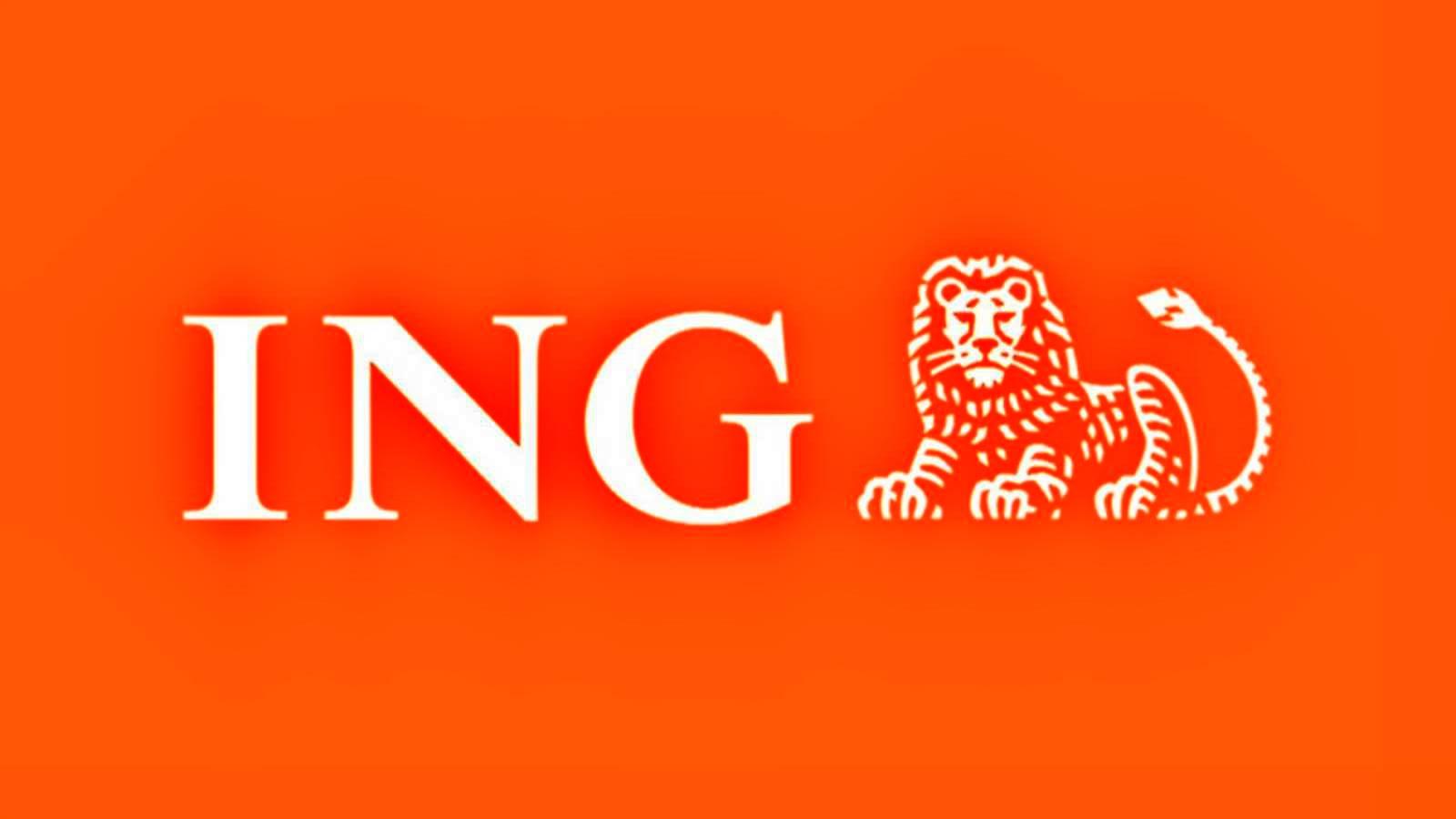 ING Bank trimitere