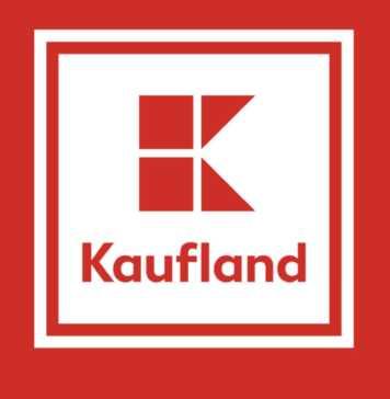 Kaufland orientare