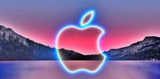 Lansarea iPhone 13 oficial