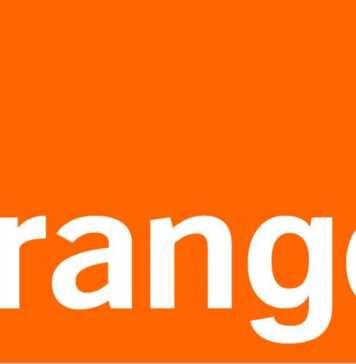 Orange excelenta