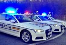 Politia Romana Avertisment Privind Atacurile de Phishing