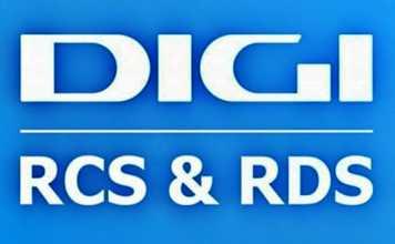 RCS & RDS distractie