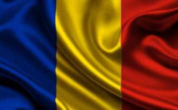 Romania Valul 4 Recordul Aduce Restrictii