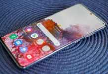 Samsung GALAXY S20 eMAG Preturi Mult REDUSE Astazi