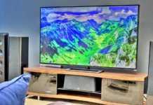Televizoare eMAG Jumatate Pret Modelele Alese