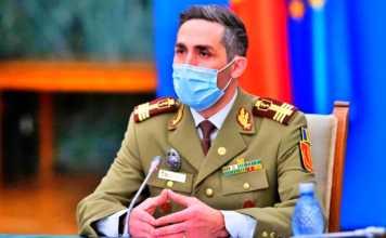 Valeriu Gheorghita Masura Oficiala Romania Valul 4