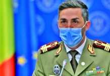 Valeriu Gheorghita Semnal Alarma Romania Valul 4
