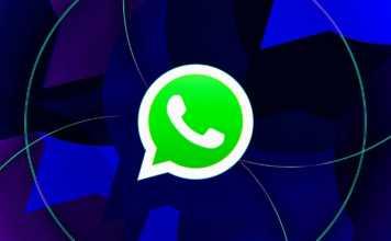 WhatsApp sanctiune