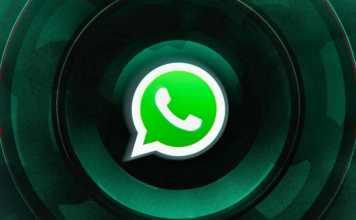 WhatsApp tragere