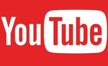 YouTube Actualizarea Noua Lansata, ce Schimbari Ofera in Telefoane