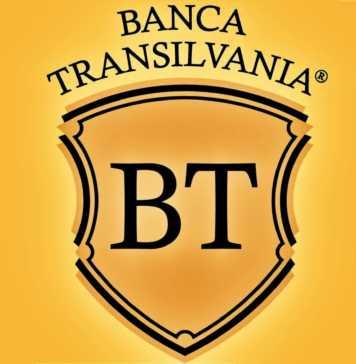 banca transilvania experiente