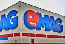 eMAG Reducerile Back to School Romania