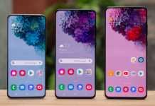 eMAG Telefoane Samsung REDUSE Peste 1000 LEI Astazi