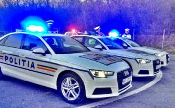 Atentionarea Politiei Romane Milioane Romani