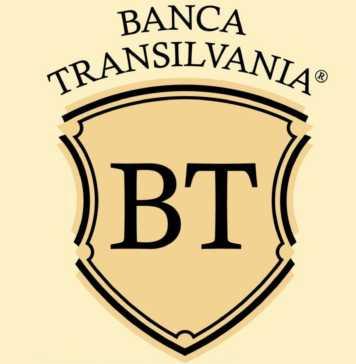 BANCA Transilvania realizare
