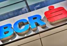 BCR Romania impiedicare programare