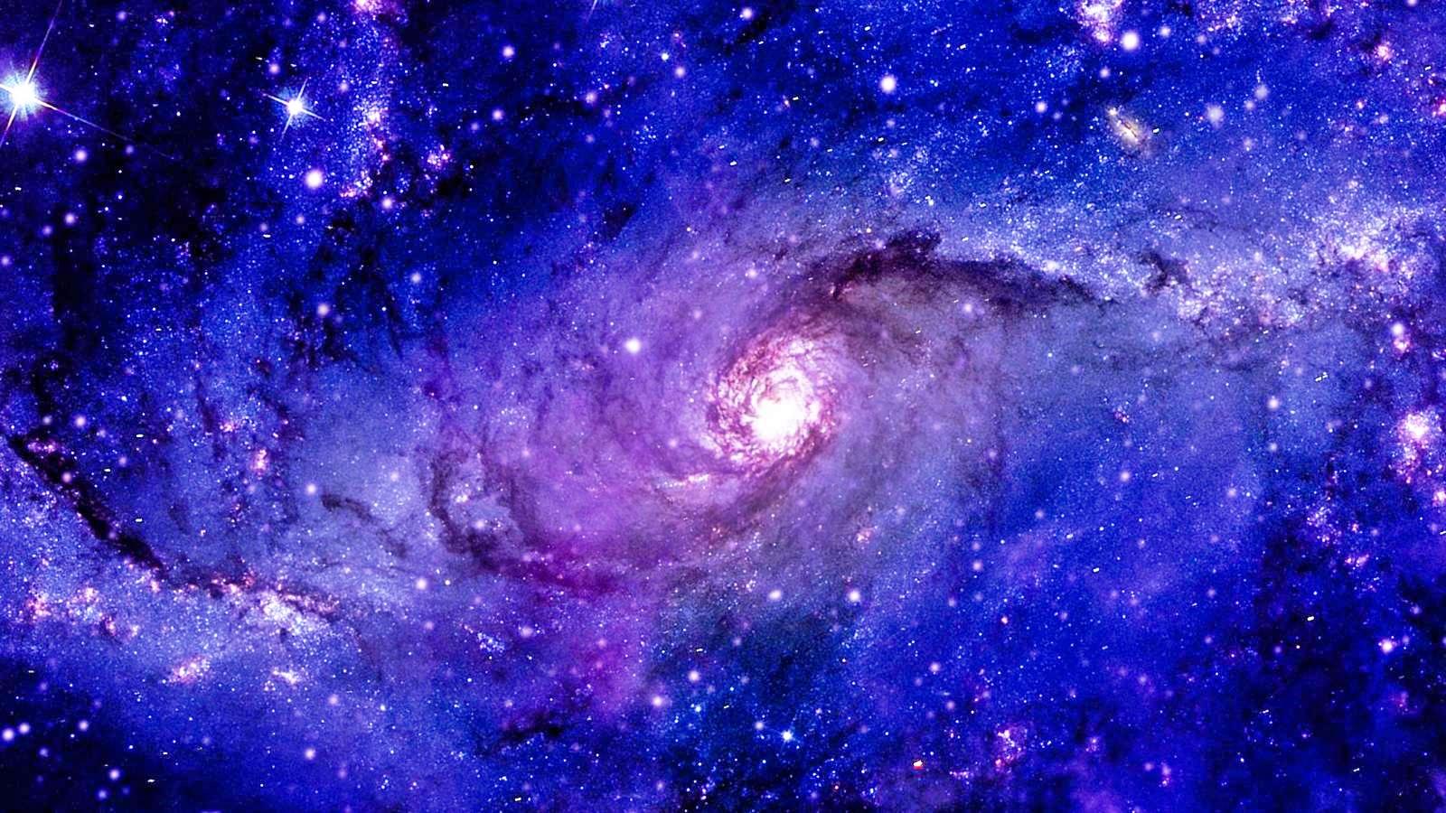 Calea Lactee: ULUITOARE Descoperire ISTORICA pentru Omenire thumbnail