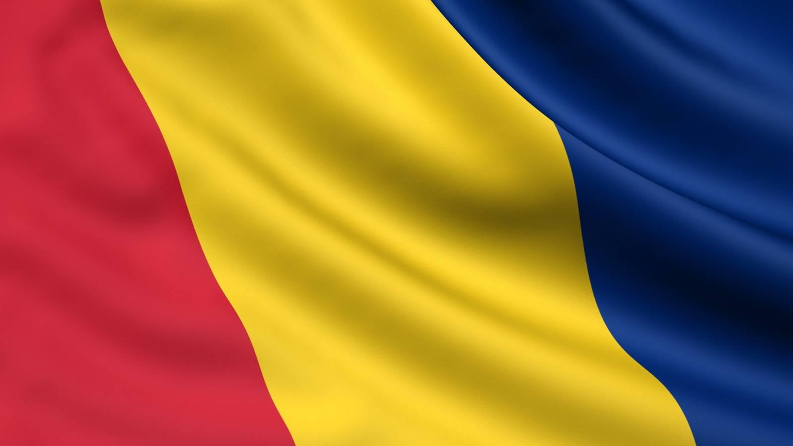 DSU Romania Mesajul de Atentionare pentru toti Romanii