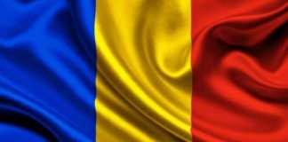 Evolutia Cazurilor Noi in Romania, pe Judete, in Ultimele 24 de Ore