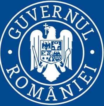 Guvernul Romaniei Evolutia Infectarilor Deceselor Ultima Saptamana