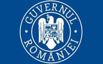 Guvernul Romaniei Rata de Pozitivare Mare pentru Testele COVID-19