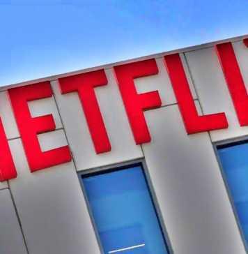 Netflix discutabil