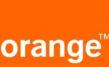Orange atlas