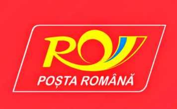 Posta Romana Mesajul de Interes care Vizeaza Toti Romanii