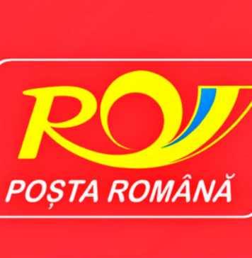 Posta Romana Mesajul pentru Toti Romanii Privind Vaccinarea