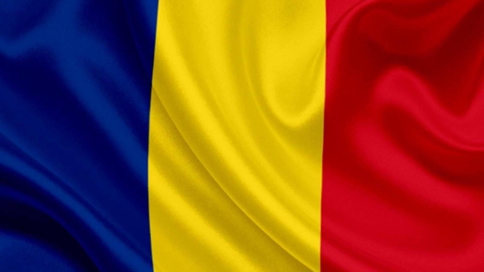 Romania Mesajul Dramatic Medicilor Toti Romanii