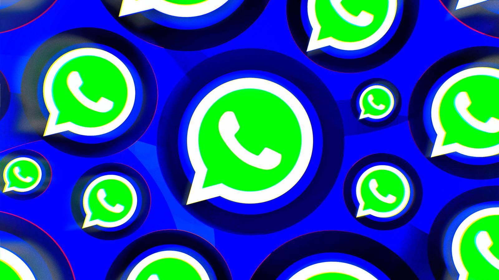 WhatsApp comunitate