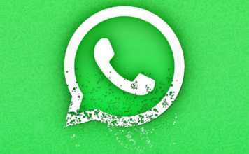WhatsApp desfiintat