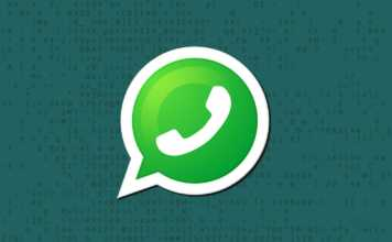 WhatsApp diferentiere