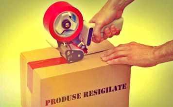 emag resigilate reduceri pre black friday 2021