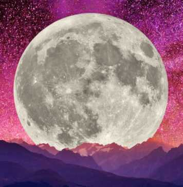 luna probe